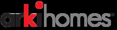 developer-arkihomes