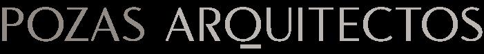 developer-pozas